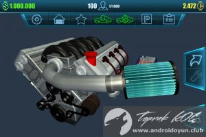 car-mechanic-simulator-2016-v1-0-mod-apk-para-hileli-2