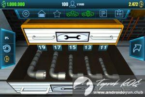 car-mechanic-simulator-2016-v1-0-mod-apk-para-hileli-3