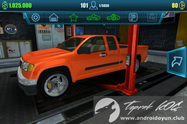 car-mechanic-simulator-2016-v1-0-mod-apk-para-hileli