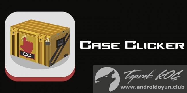 case-clicker-v1-9-7-mod-apk-mega-hileli