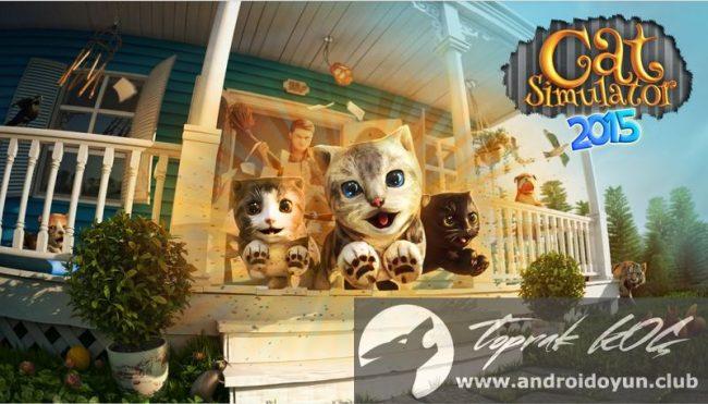 cat-simulator-v2-1-mod-apk-para-hileli