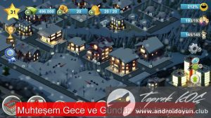 city-island-4-sim-is-adami-hd-v1-4-0-mod-apk-para-hileli-2