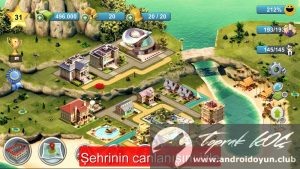 city-island-4-sim-is-adami-hd-v1-4-2-mod-apk-para-hileli-2