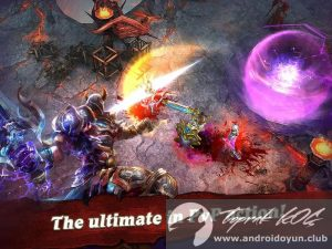 clash-for-dawn-guild-war-v1-5-8-mod-apk-mega-hileli-1