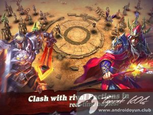clash-for-dawn-guild-war-v1-5-8-mod-apk-mega-hileli-2