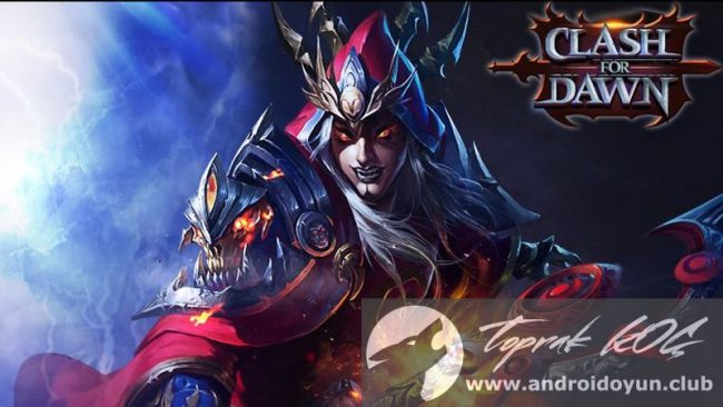 clash-for-dawn-guild-war-v1-5-8-mod-apk-mega-hileli