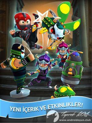 clumsy-ninja-v1-24-0-mod-apk-para-hileli-1