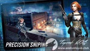 contract-killer-sniper-v5-0-1-mod-apk-mega-hileli-1
