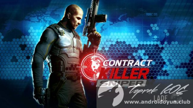 contract-killer-sniper-v5-0-1-mod-apk-mega-hileli