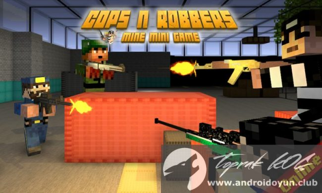 cops-n-robbers-fps-v4-1-3-mod-apk-para-hileli
