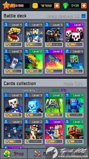 craft-royale-clash-of-pixels-v1-72-mod-apk-para-hileli-3