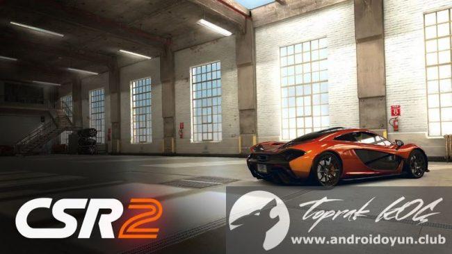 csr-racing-2-v1-4-5-mod-apk-para-hileli