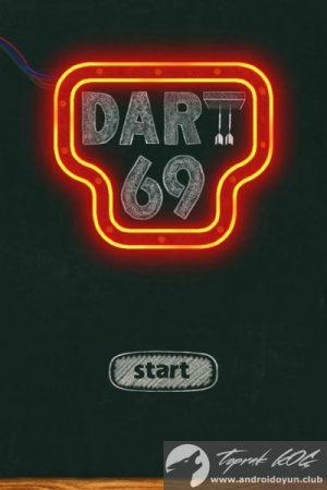 dart-69-v1-4-2-mod-apk-para-hileli-1