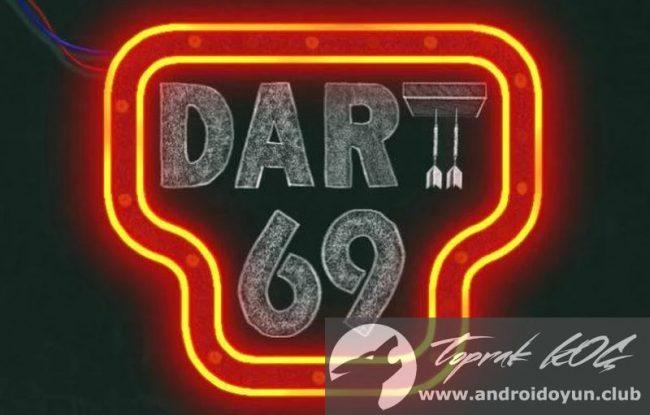 dart-69-v1-4-2-mod-apk-para-hileli