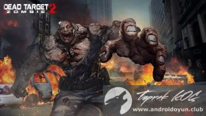 dead-target-2-v0-9-233-mod-apk-mermi-hileli-3