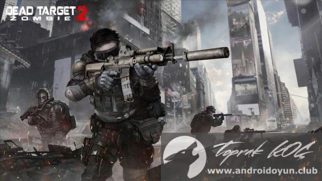 dead-target-2-v0-9-233-mod-apk-mermi-hileli