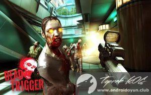 dead-trigger-v1-9-5-mod-apk-para-hileli-1