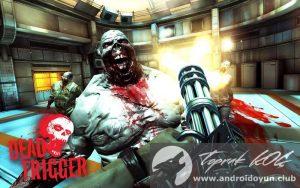 dead-trigger-v1-9-5-mod-apk-para-hileli-3