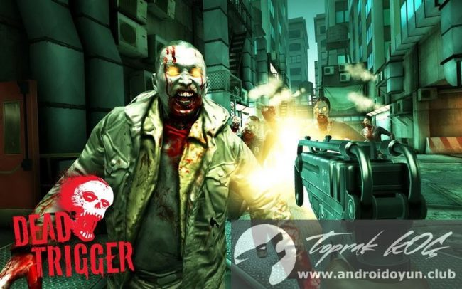 dead-trigger-v1-9-5-mod-apk-para-hileli