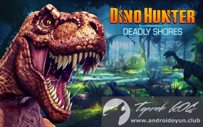 dino-hunter-v1-3-5-mod-apk-para-hileli
