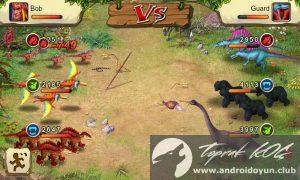 dinosaur-war-v1-4-3-mod-apk-elmas-hileli-2