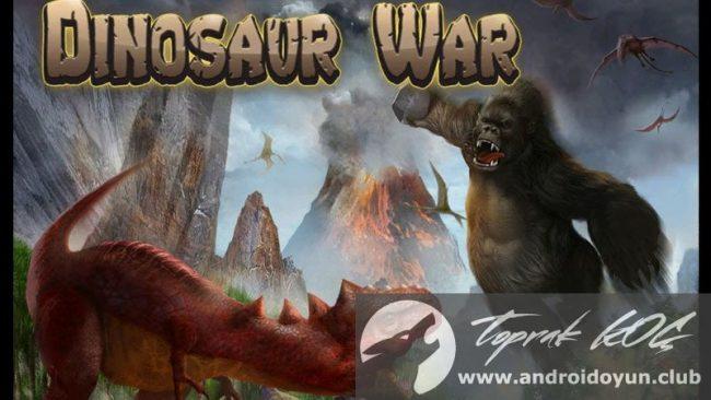 dinosaur-war-v1-4-3-mod-apk-elmas-hileli