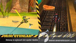 dinotrux-haydi-truxla-v20160720153355-full-apk-2