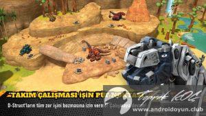 dinotrux-haydi-truxla-v20160720153355-full-apk-3
