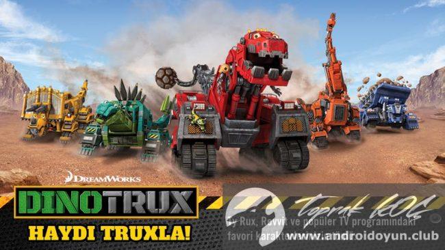 dinotrux-haydi-truxla-v20160720153355-full-apk
