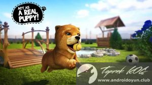 dog-simulator-v2-2-2-mod-apk-para-hileli-2