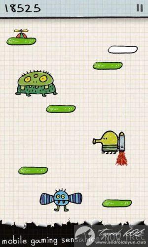 doodle-jump-v3-9-4-mod-apk-para-hileli-1