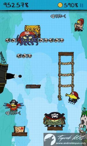 doodle-jump-v3-9-4-mod-apk-para-hileli-2