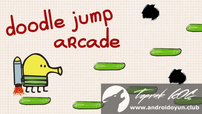 doodle-jump-v3-9-4-mod-apk-para-hileli