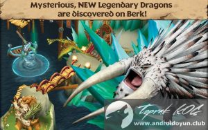dragons-rise-of-berk-v1-21-3-mod-apk-tas-hileli-3