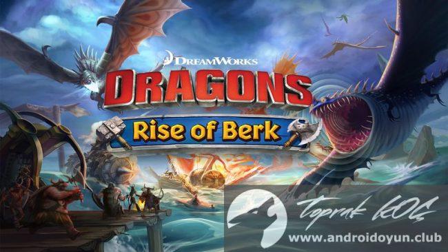 dragons-rise-of-berk-v1-21-3-mod-apk-tas-hileli