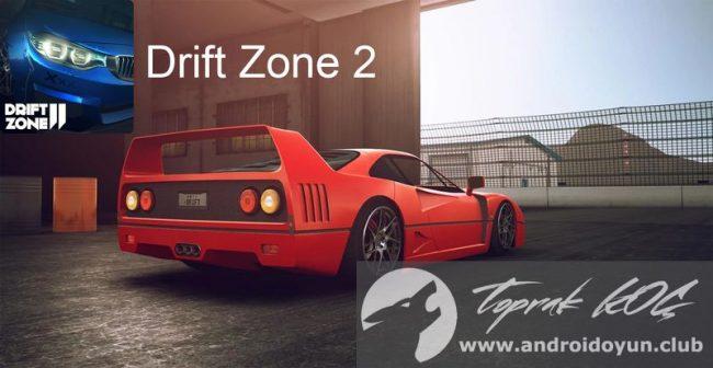 drift-zone-2-v1-11-mod-apk-para-hileli