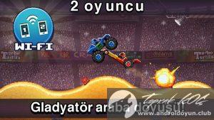 drive-ahead-v1-29-mod-apk-para-hileli-1