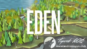 eden-the-game-v1-0-1-mod-apk-para-hileli-1