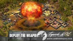 empires-and-allies-v1-28-958700-mod-apk-mega-hileli-1