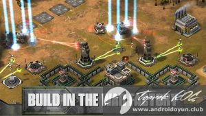 empires-and-allies-v1-28-958700-mod-apk-mega-hileli-2