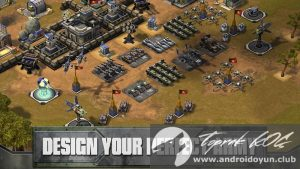 empires-and-allies-v1-28-958700-mod-apk-mega-hileli-3