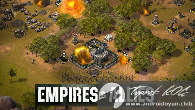 empires-and-allies-v1-28-958700-mod-apk-mega-hileli