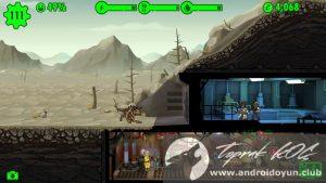 fallout-shelter-v1-6-mod-apk-para-hileli-3