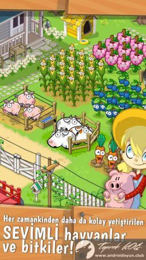 farm-away-aylak-ciftci-v1-5-0-mod-apk-para-hileli-1