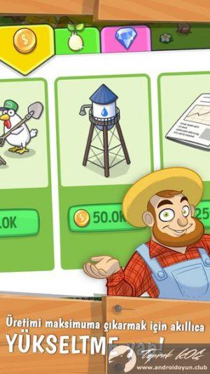 farm-away-aylak-ciftci-v1-5-0-mod-apk-para-hileli-3