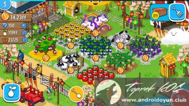farm-away-aylak-ciftci-v1-5-0-mod-apk-para-hileli