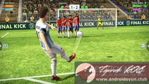 final-kick-online-football-v3-6-2-mod-apk-para-hileli-1