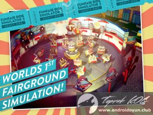 funfair-ride-simulator-3-v3-7-0-mod-apk-hileli-1
