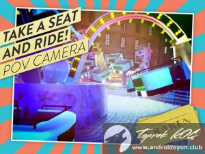 funfair-ride-simulator-3-v3-7-0-mod-apk-hileli-2