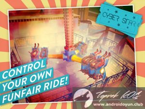 funfair-ride-simulator-3-v3-7-0-mod-apk-hileli-3